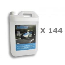 Palette Bidon Adblue 5 litres