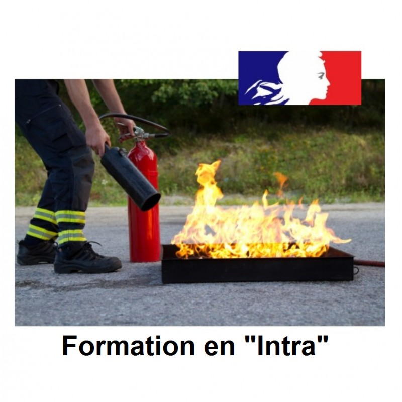 Scurit incendie : Systme de scurit incendie - Legrand