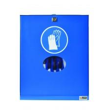 Distributeur de gants