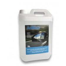 AdBlue 5 litres