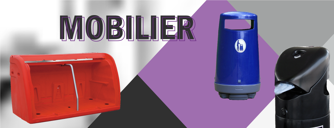 Slider mobiliers